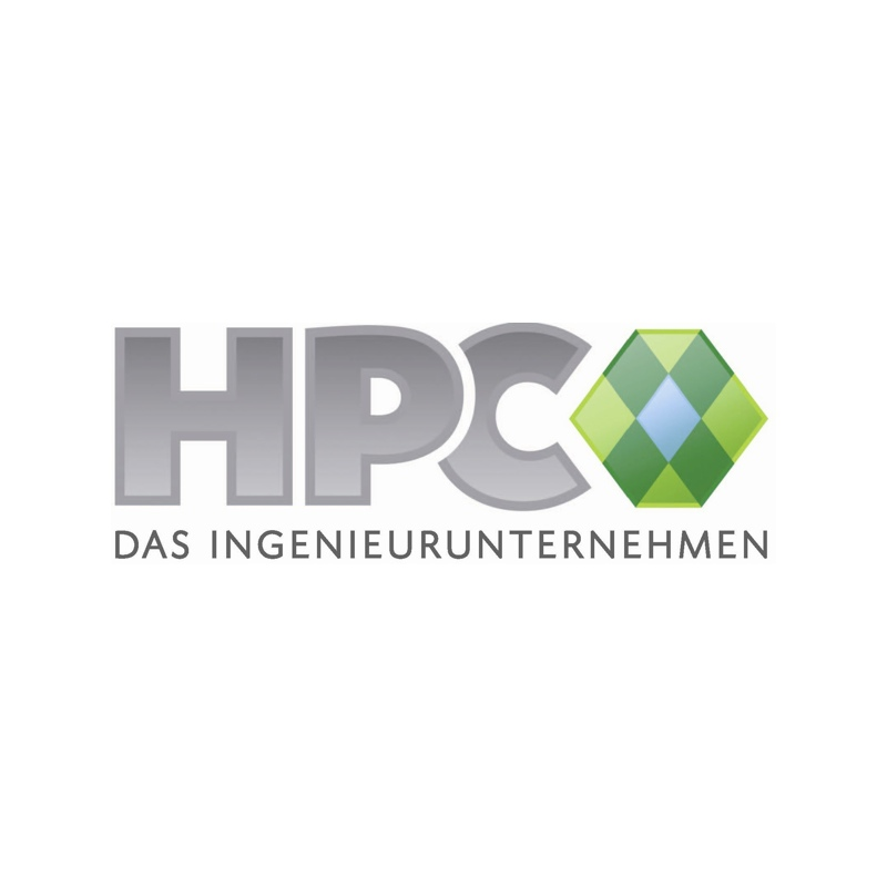 HPC Das Ingenieurunternehmen