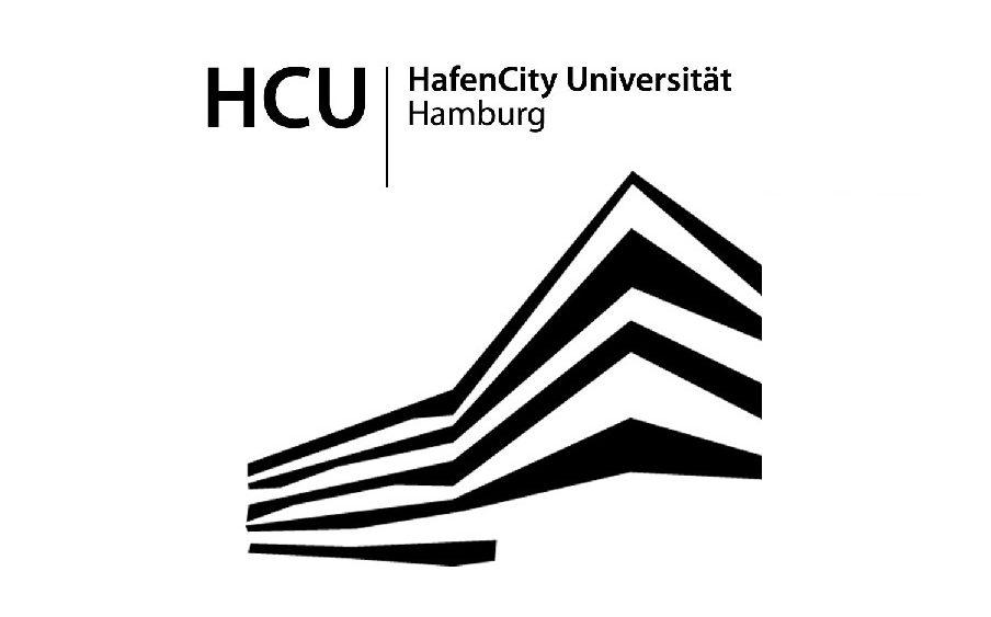 logo-hcu-2