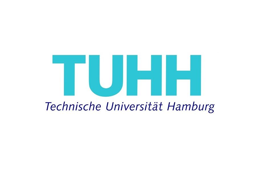 TUHH-4