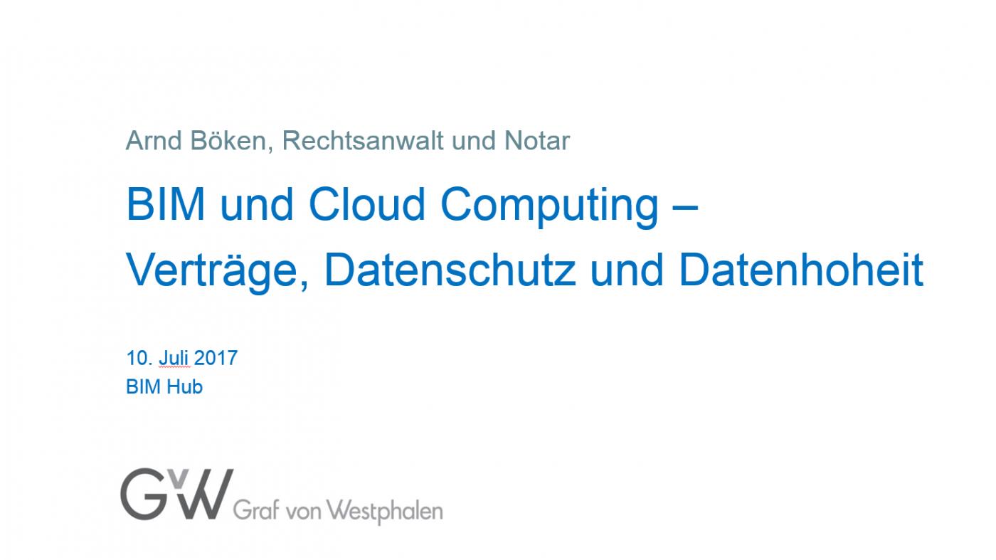 bim_cloud