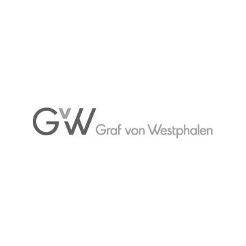 Graf von Westphalen