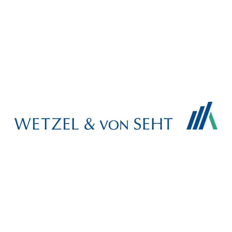 Wetzel & von Seht