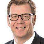 Dr.-Ing. Stefan Ehmann