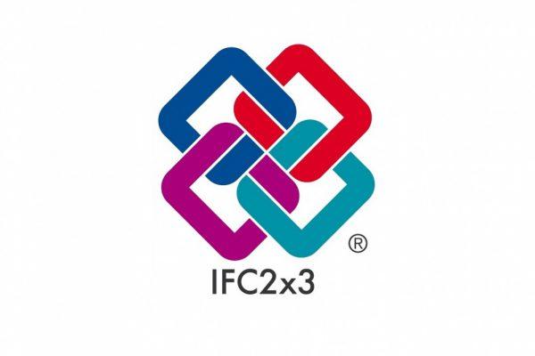 Veranstaltung: Herausforderungen mit IFC Dateien