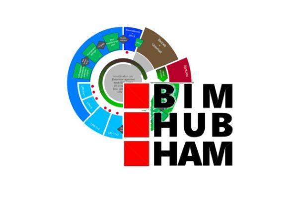 Veranstaltung: Nachhaltigkeit im BIM-Prozess